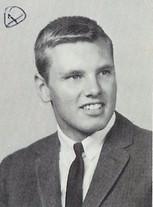 Douglas D Kopp