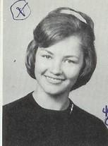 Karen MacKenzie (Caputo)