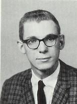Russell (Russ) B Nelson Jr