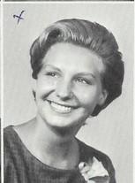 Bonnie J Tako (Duschik)