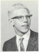 John C Hanssen