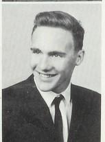 John E Lundberg