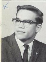 Gordon M Mortensen Jr.