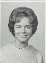Kathleen D Welch