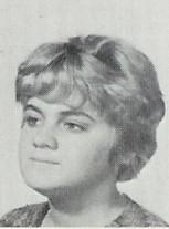 Judy Bestland (Cherry)