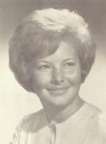 Camille Marie Ott