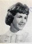 Barbara  Cora Adams