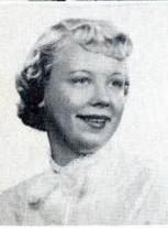 Jeanne M. Awes
