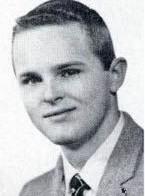 Stanley R. Baker