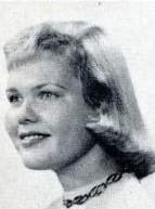 Hildegarde Bakke