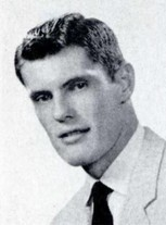 Thomas P. Bell