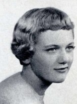 Janet  B Berg