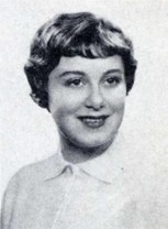Paula A. Coduti