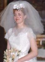Sharon Irene Dunning