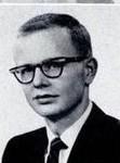 Donald Forsberg