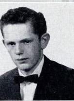 Galen G. Gerhard
