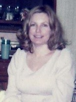 Joyce Kingsbury