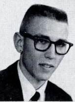 James K. Lundeen
