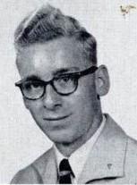 Robin Lussier