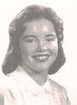 Marilyn Mueller
