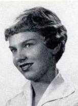 Gail Omvedt