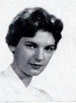 Joann Pavlovic