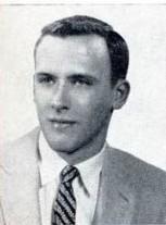 Gary Pecore