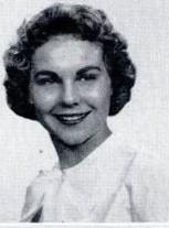 Gwen Diane Peterson