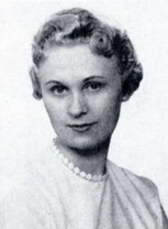 Sheryl Reitan