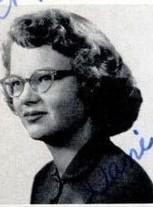 Elizabeth Rogness