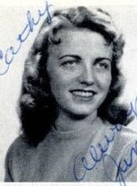 Janet Selbo