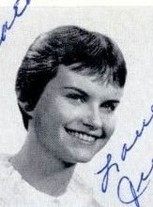 Judy Solberg