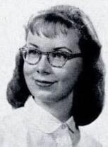 Marylyn Steele
