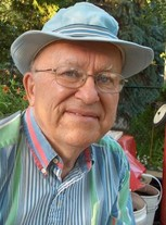 John David Thoren