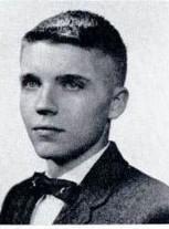Max Fredric 'Fred' Volkmann