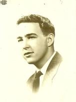 Roland Willits