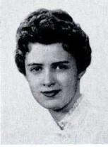 Joyce Koles