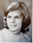 Nancy Halvorson