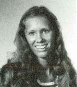 Mary Pinegar (Halterman)