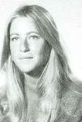 Nancy St. John