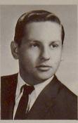 Frank Raspey