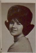 Elizabeth Wallick