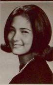 Elizabeth Stein (Name Change: Abigail Weissman)