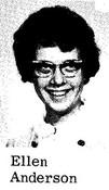 Ellen Anderson (Goodwine)