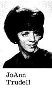 JoAnn Trudell (Klaas)