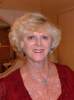Beverly Axelson