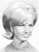 Nancy Bailey