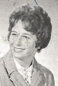 Loretta Fleck
