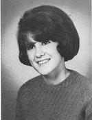 Deborah Stufflet