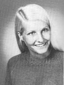 Jeanet Schenk